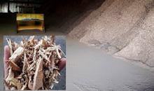 環境負荷の低減による環境保護のイメージ
