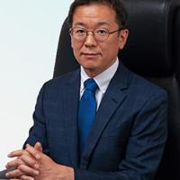 代表取締役社長 齋藤崇沖